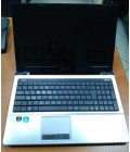 ASUS K53S NOTEBOOK