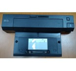 DELL E5430 DOCKING STATIO..