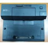 DELL E5430 DOCK STATION..