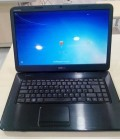 DELL M5040 NOTEBOOK