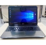 DELL N5010 NOTEBOOK