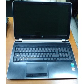 HP 15-N205ST NOTEBOOK