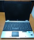 HP ELITEBOOK 6930P NOTEBOOK
