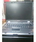 LENOVO 3000 N100 NOTEBOOK