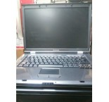 LENOVO 3000 N100 NOTEBOOK..