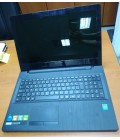 LENOVO G50-30 NOTEBOOK