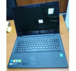LENOVO G50-30 NOTEBOOK..