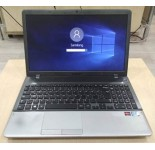 SAMSUNG NP350V5C NOTEBOOK