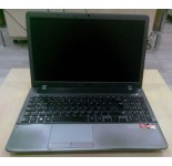 SAMSUNG NP355V5C NOTEBOOK