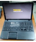 TOSHIBA C855-1R0 NOTEBOOK