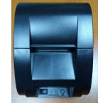POS-5890K THERMAL PRINTER..