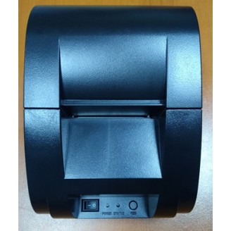 POS-5890K THERMAL PRINTER