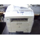 XEROX WORKCENTER PE120İ YAZICI