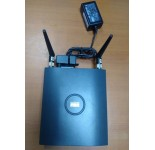 CISCO AIR-AP1242G-E-K9 ACCESS POINT