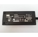 CISCO  ADP-30RB ADAPTÖR