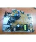 HP LASERJET P1102 YAZICI. RM1-7591
