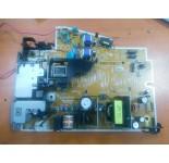 HP LASERJET P1102 YAZICI POWER KART. RM1-7591