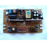"17"" LG 1750SQ POWER BOARD"