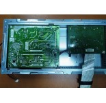 DELL P2312HT MONİTÖR ANAKART VE POWER KARTI