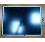 LC201V02 (SD) (A1) LCD PA..