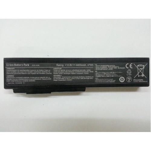 Casper h36 batarya