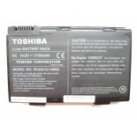 TOSHIBA SATELLITE M30X-M35X-M40X NOTEBOOK BATARYA