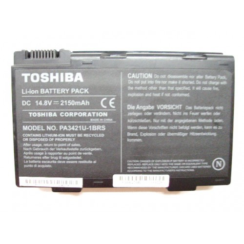 Toshiba Satellite M30X SP111 Recovery Disk amp Drivers