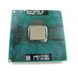 INTEL CORE 2 DUO P7450 2.13 GHZ. NOTEBOOK İŞLEMCİSİ (CPU)