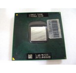 INTEL CORE DUO T2330 1.60 GHZ NOTEBOOK İŞLEMCİSİ (CPU)