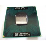 INTEL CORE 2 DUO T5670 1.80 GHZ NOTEBOOK İŞLEMCİSİ (CPU)
