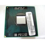 INTEL CORE 2 DUO T6400 2.00 GHZ NOTEBOOK İŞLEMCİSİ (CPU)