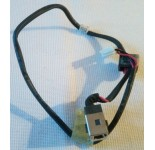 LENOVO G560E POWER JACK