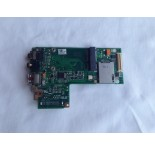 ASUS N20A SES+USB+ETHERNET BOARD