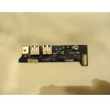 ACER ASPIRE 5100 USB SOKET BOARD