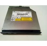 PACKARD BELL ETNA-GM DVD WRITER