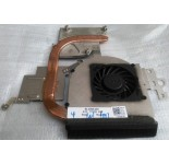 DELL INSPIRON N5110 FAN