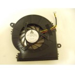 PACKARD BELL ARES GP FAN
