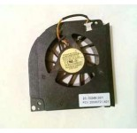 PACKARD BELL ETNA-GM FAN