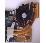 SONY PCG-3E2L FAN  MCF-52..