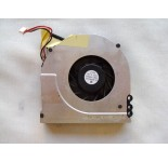 TOSHIBA SATELLITE L40-18Y FAN
