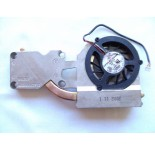 TOSHIBA SATELLITE 1110 FAN