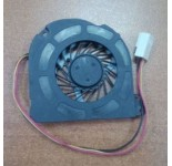 TOSHIBA T230-00T NOTEBOOK FAN