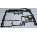 DELL LATITUDE E6220-6230 ALT KASA BUTTOOM CASE.