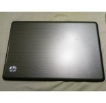 HP G62-b10ST LCD COVER