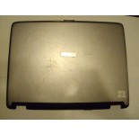 TOSHIBA SATELLITE M30X-118 LCD COVER