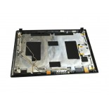 SAMSUNG NP-4580H LCD COVER