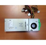 DELL HP-U2106F3 POWER SUPPLY