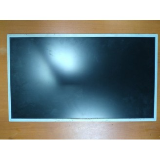 HP PRO ALL IN ONE 3520 LCD PANEL  LM200WD3 (TL) (F2)