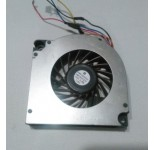 LENOVO IDEA CENTRE A700 İÇİN FAN GDM610000319