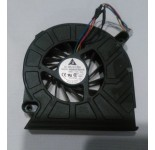 LENOVO IDEA CENTRE A700 İÇİN FAN KSB06105HA